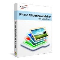 box-x-photo-slideshow-maker