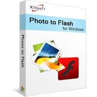 box-x-photo-to-flash
