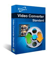 box-x-video-converter-standard5