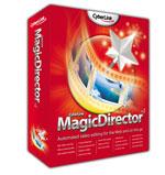 box_MagicDirector_2_eng_r