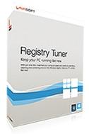box_registry_tuner_126x203