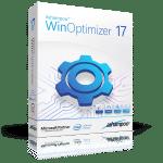 برنامج Ashampoo WinOptimizer 17 لتنظيف وتسريع أداء الكمبيوتر