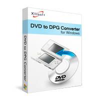 boxshot-x-dvd-to-dpg-converter-6