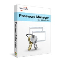 boxshot-x-password-manager