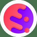 cake-web-browser-fast-private-ad-blocker-swipe-2-1-icon