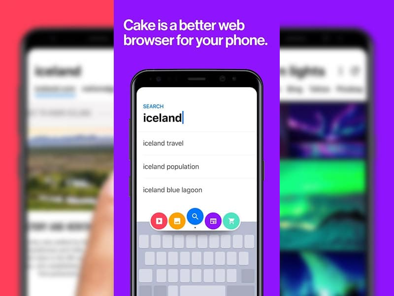 cake-web-browser-s