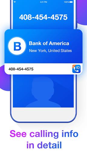 caller.id.phone.number.block_3