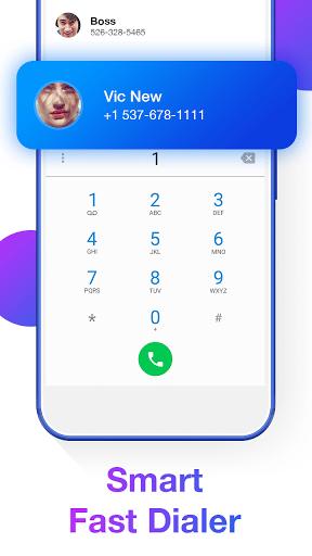 caller.id.phone.number.block_4
