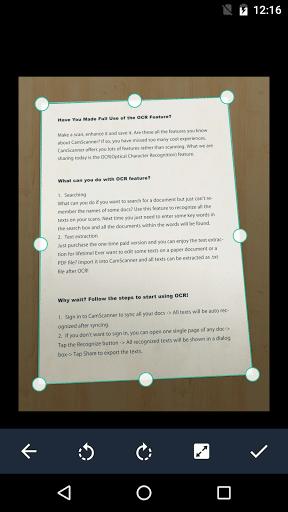 camscanner-phone-pdf-creator-5-1-0-20171009-screenshot-2
