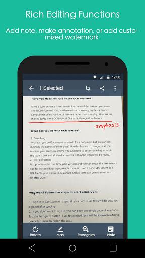 camscanner-phone-pdf-creator-5-1-0-20171009-screenshot-6