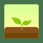 تطبيق Forest: Stay Focused لمساعدتك في التخلص من إدمان هاتفك الأندرويد