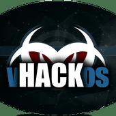 cc.vhack.vhackxtmobile_150x150