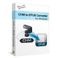 chm-to-epub-converter
