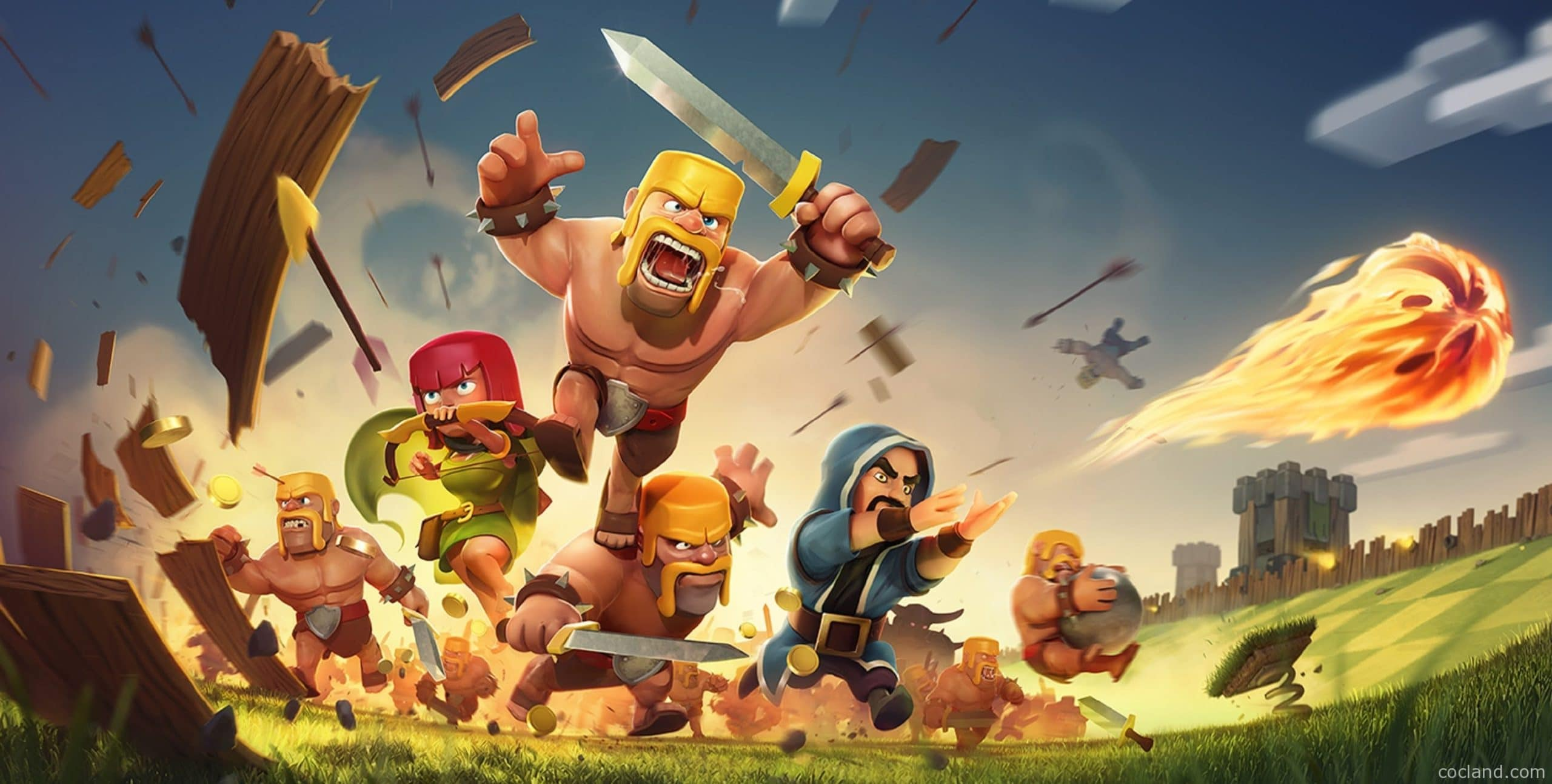 clash-of-clans-wallpaper-2