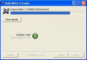 codec-nics-xvid-mpeg-4-001
