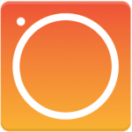 collavo-for-iphone-ipad