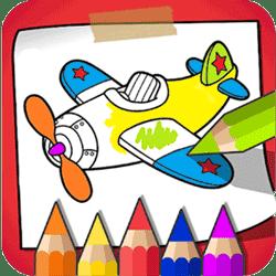 أفضل 5 تطبيقات تعليمية مسلية وممتعة لطفلك 2020
