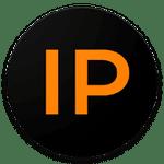 com.ddm.iptools_150x150