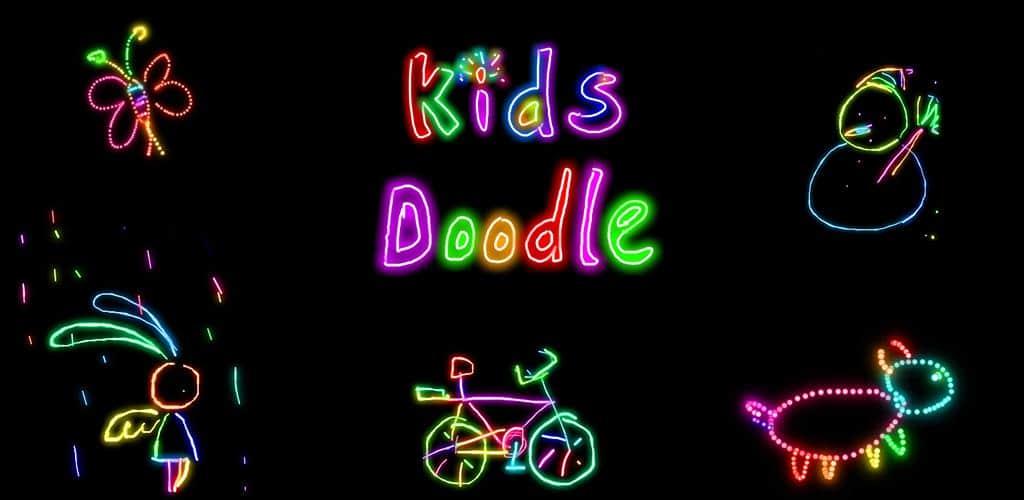 com.doodlejoy.studio.kidsdoojoy