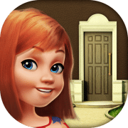 com.hundred_doors_game.escape_from_school-icon-w180