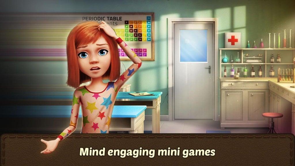 com.hundred_doors_game.escape_from_school-screenshot3