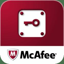 com.mcafee.safekey-w250