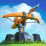 تحميل اللعبة الإستراتيجية برج الدفاع Toy Defense Fantasy للأندرويد 2020