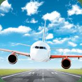 com.minidroidsoftware.flyandpark_1