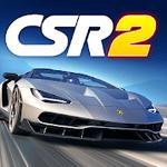 تحميل لعبة سباق السيارات الرهيبة CSR Racing 2 للأندرويد 2020