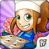 com.playfirst.playground.cookingdash-logo
