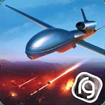 com.reliancegames.drones_150x150
