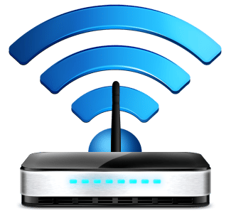 computer-security-wifi-network