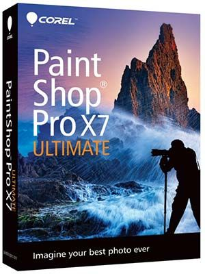 corel_paint_shop_pro_x7-300x400