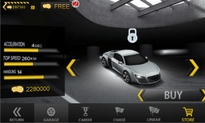 crazy-racer-3d-for-windows-phone_1