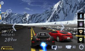crazy-racer-3d-for-windows-phone_4