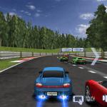 crazy-racer-3d-for-windows-phone_5