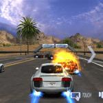 crazy-racer-3d-for-windows-phone_6