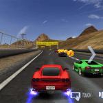 crazy-racer-3d-for-windows-phone_7