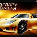 crazy-racer-3d-for-windows-phone_8