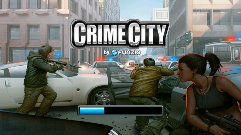 crime-city-anndroid-rpg-games