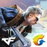 تحميل لعبة اطلاق النيران الرهيبة CrossFire: Legends لهواتف الأندرويد