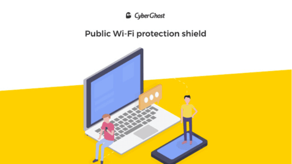 cyberghost-vpn-extension-for-chrome-570x321