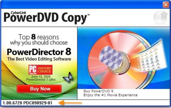 cyberlink-powerdvd-copy