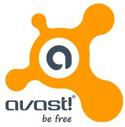 descarga-avast-antivirus