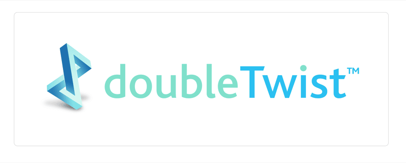 doubletwist_textlogo