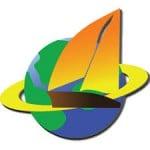 تطبيق الترا سيرف UltraSurf للاندرويد