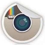 برنامج Free Instagram Downloader 2.3.0 لتحميل الصور والفيديوهات من إنستقرام