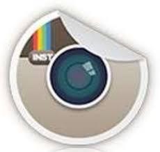 برنامج Free Instagram Downloader 2.3.0 لتحميل الصور من إنستقرام