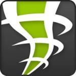 داونلود ستوديو DownloadStudio 10.0.4.0 عملاق تحميل الملفات من الإنترنت بسرعة صاروخية