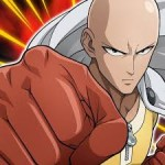 One Punch Man : Road To Hero